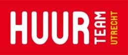 Huurteam Utrecht logo