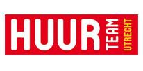 Huurteam logo